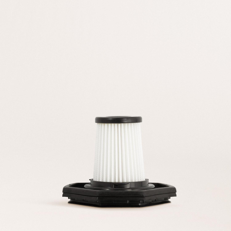HEPA Filter for ORAH - Replacement for Vacuum, imagen de galería 1042161