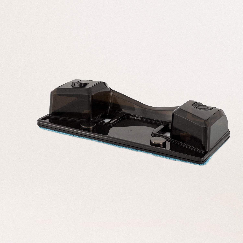 Mopping accessory - ORAH ADVANCE Vacuum, imagen de galería 1042174