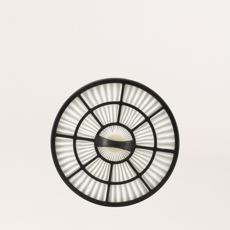 HEPA filter for MAMBO CYCLONIC 700 Sledge vacuum cleaner, imagen de galería 1042366