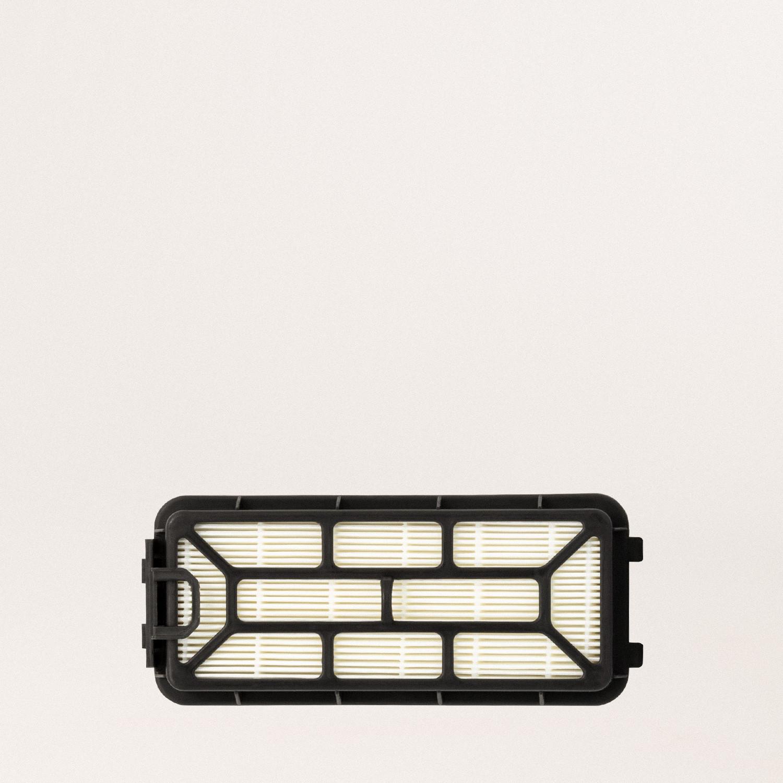 HEPA filter for MAMBO CYCLONIC 800 Sledge vacuum cleaner, imagen de galería 1042373