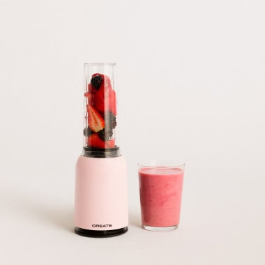 Buy MOI SLIM - Blender with Portable Cup
