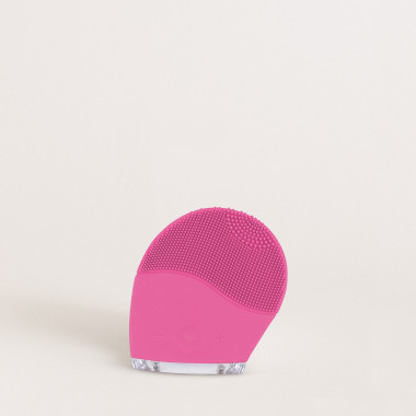 Buy FACE WAVE - Silicone Facial Cleanser and Massager Brush