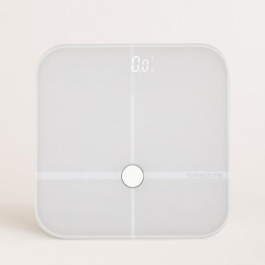 Buy BALANCE BODY SMART - Bioimpedance bathroom scale