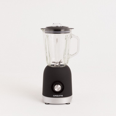 Buy BLENDER MATT 800W - American Style Jug Blender