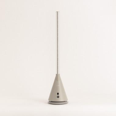 Comprar COOL SILENCE DC - Ventilador de Torre sin Aspas Ultrasilencioso