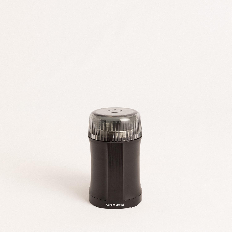 MILL EASY - Molinillo Eléctrico de Café y Especias, imagen de galería 1033378