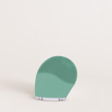 Comprar FACE WAVE - Cepillo Facial de Silicona - Masajeador Sónico