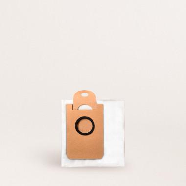 Comprar Saco contenedor de polvo para NETBOT LS27 - Robot Aspirador Inteligente
