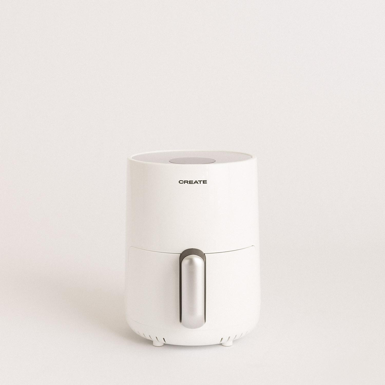 FRYER AIR - Freidora sin Aceite 1,5L, imagen de galería 1