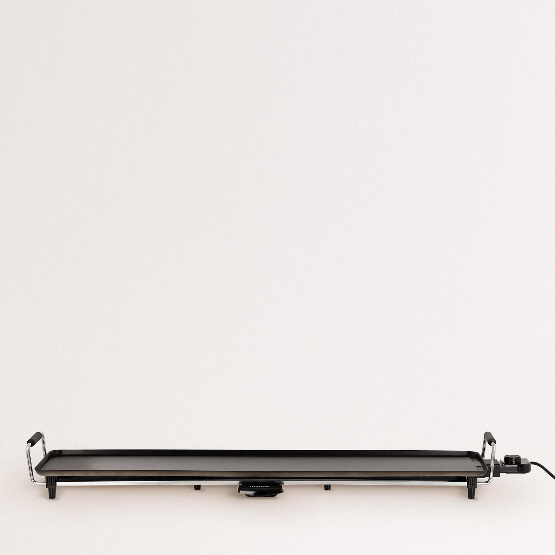 TEPPANYAKI TP-XL - Plancha Grill estilo Japonés, imagen de galería 1