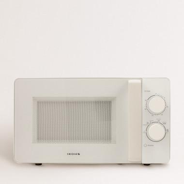 Comprar Microondas - MW700 20L