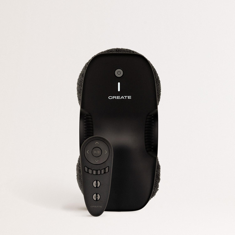 WIPEBOT - Robot Limpiacristales Automático, imagen de galería 1