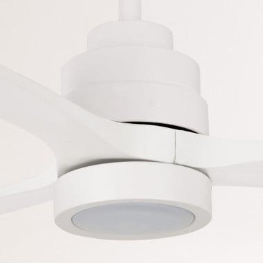 Comprar Kit de iluminación LED para WINDSTYLANCE DC