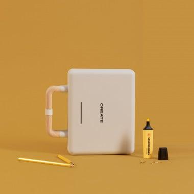Comprar STONE 3 IN 1 STUDIO - Sandwichera grill y gofrera de placas intercambiables
