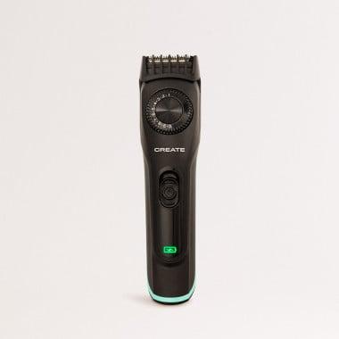 Comprar BARBER V800 PRO - Afeitadora eléctrica inalámbrica