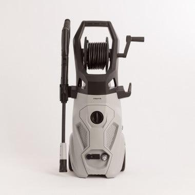 Comprar JET WASHER - Hidrolimpiadora de Alta Presión 2200W para exteriores y vehículos