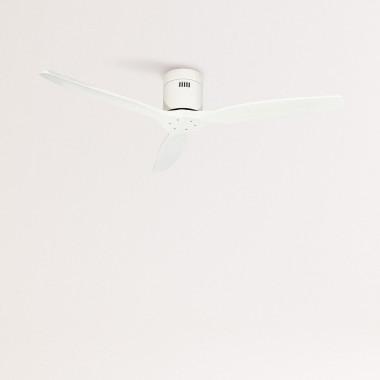 Acheter WINDCALM DC - Ventilateur de Plafond Fonction hiver/été Ultra silencieux