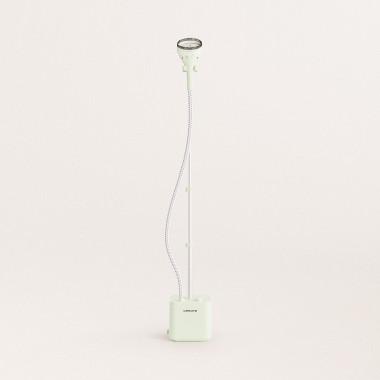 Acheter IRON UP STAND -  Fer à vapeur vertical portable