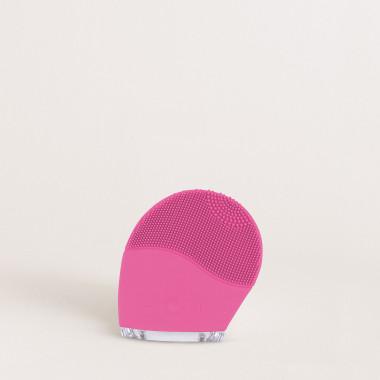 Acheter FACE WAVE - Brosse faciale en silicone - Masseur sonique
