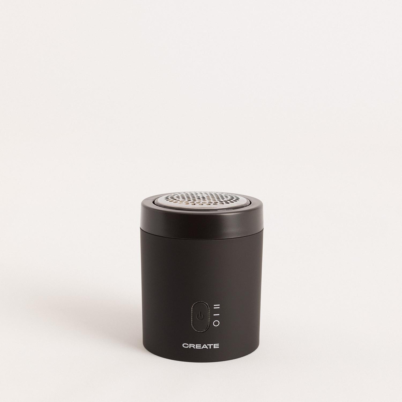 FLUZZY - Brosse anti-peluches électrique, imagen de galería 1