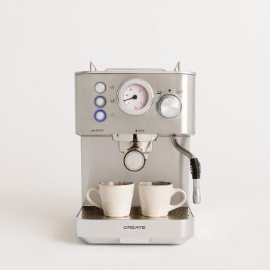 Acheter THERA CLASSIC - Machine à café Express