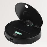 Aspiradora Netbot Laser