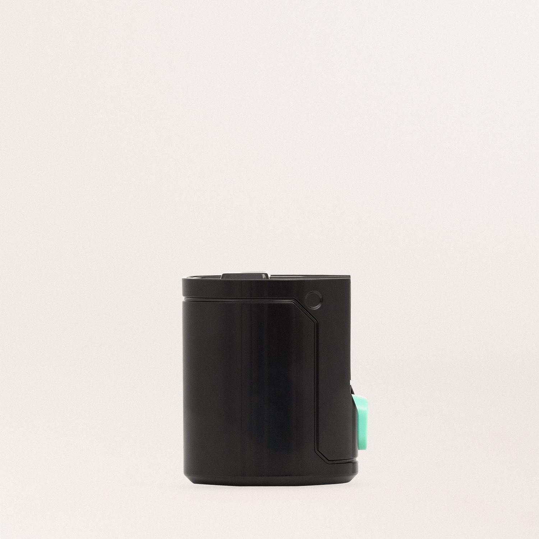 Batteria di ricambio per Scopa Elettrica Mambo VG301 , imagen de galería 1042204