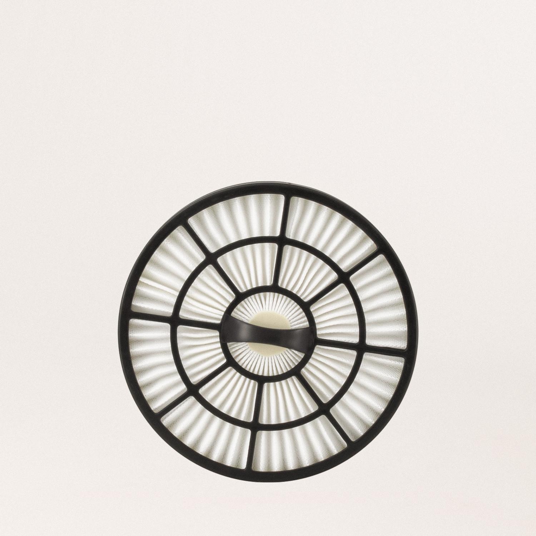Filtro HEPA per aspirapolvere MAMBO CYCLONIC 700 Aspiratore da traino, imagen de galería 1042366