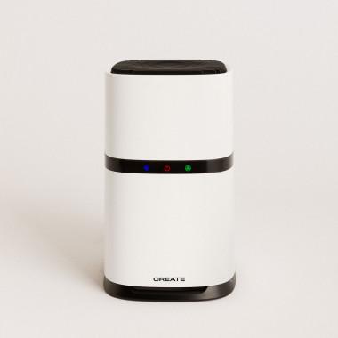 Acquista BIOZEN - Purificatore d'aria