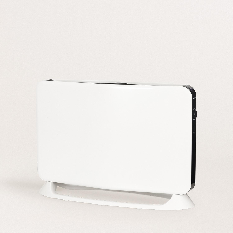 HEATWIF - Riscaldatore convettore da 2000 W., imagen de galería 1