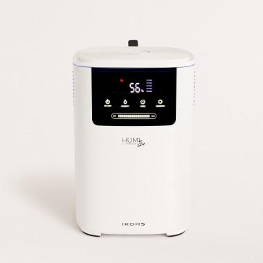 Acquista HUMIZEN ULTRASONIC - Umidificatore ultrasonico e diffusore d'aromi