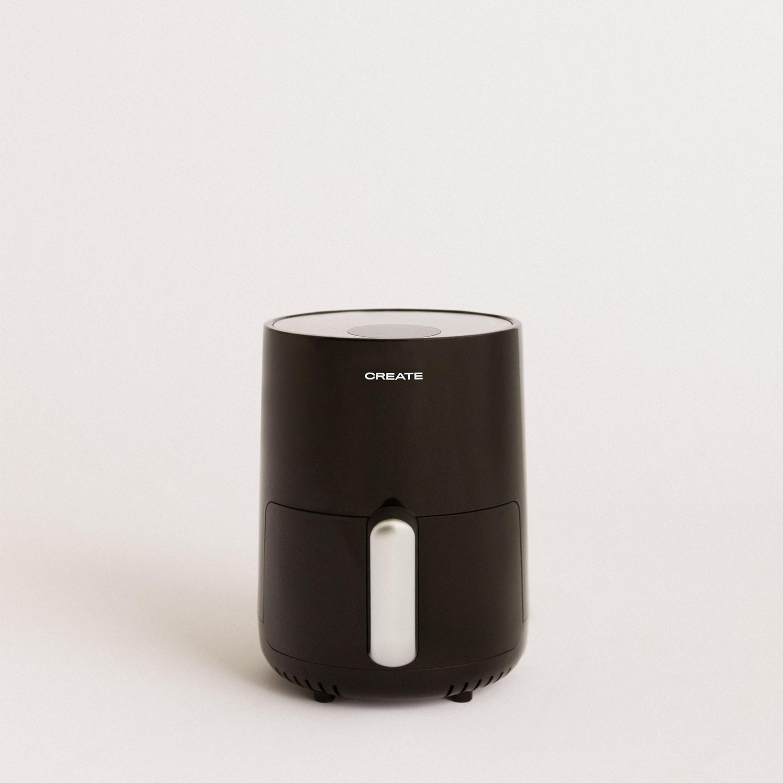 FRYER AIR - Friggitrice ad aria senza olio 1,5 L, imagen de galería 1