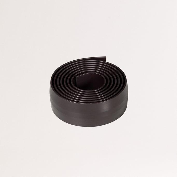 Banda Magnetica Parete Virtuale da 2m per NETBOT S14 / S15 - Robot Aspirapolvere, imagen de galería 955094