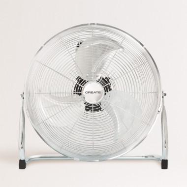 Buy EOLUS TURBO - Industrial Foot Fan