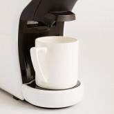 Cafetera Potts