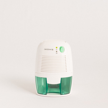 Buy DRYZONE - Mini Dehumidifier 500ml