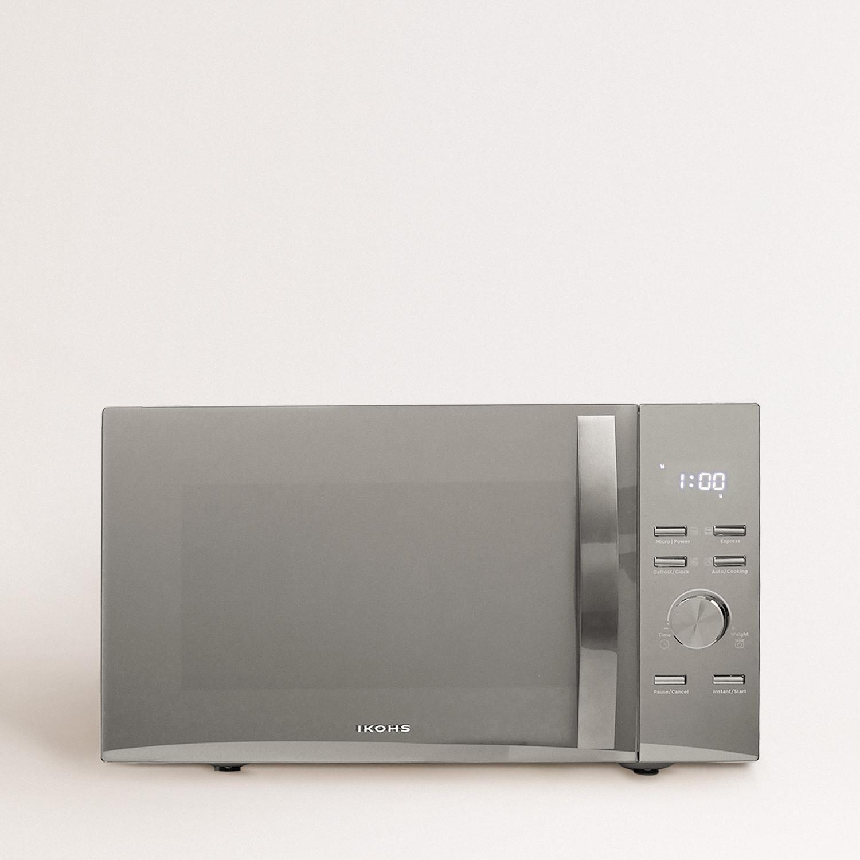 Microwave oven - HW800M 23L Mirror, imagen de galería 1
