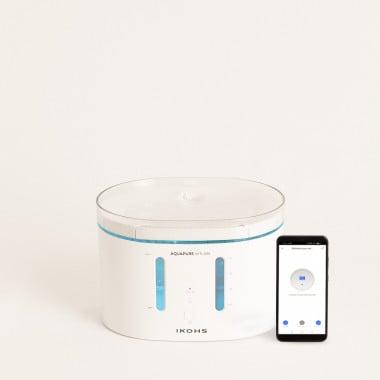 Buy AQUAPURE PETCARE - Automatic Smart Pet Drinker