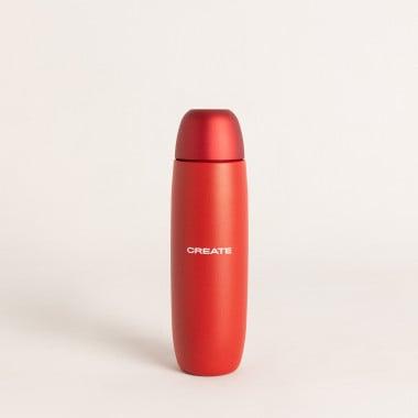 Buy B-LIFE SMART - Portable Thermo-Smart Bottle