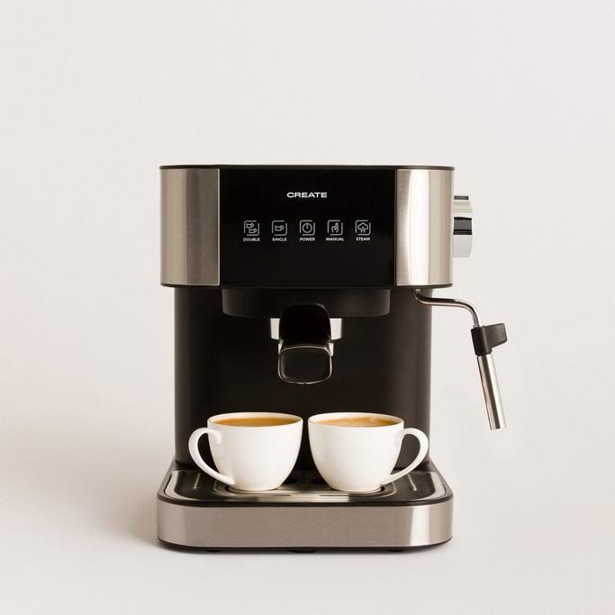 THERA STYLANCE PRO - Automatic Espresso Coffee Machine , imagen de galería 1
