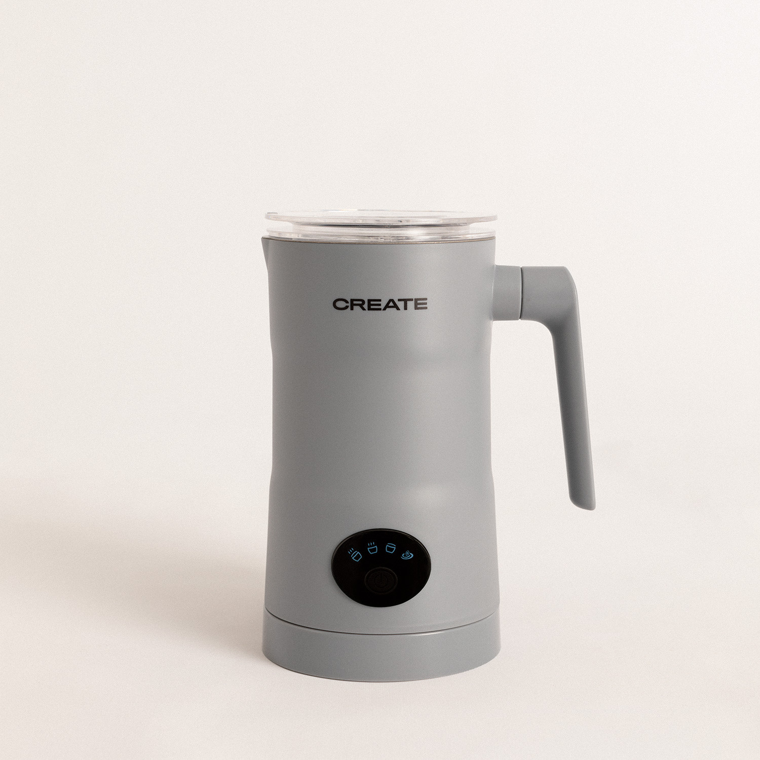 MILK FROTHER PRO - Milk and chocolate warmer frother, imagen de galería 1