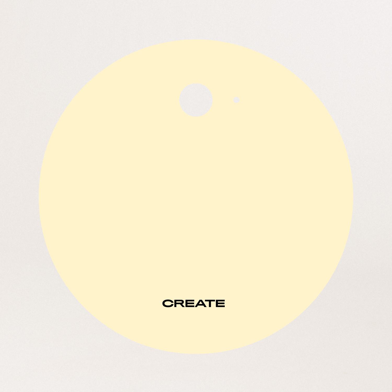 VINYL PASTEL CREATE for NETBOT S15, imagen de galería 1