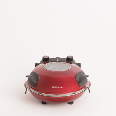 Buy PIZZA MAKER - Electric Stone Pizza Oven