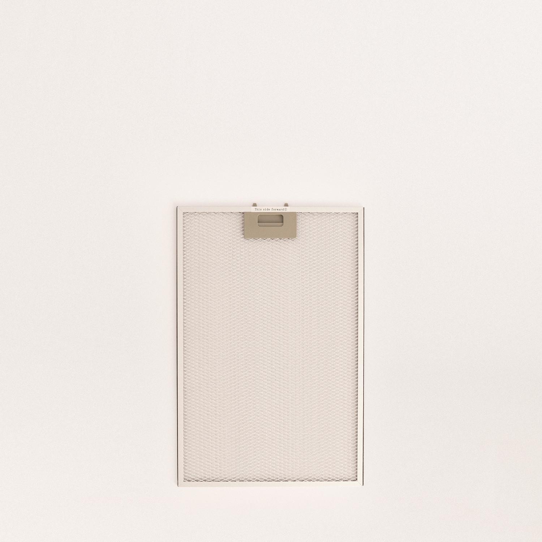 Prefilter for air purifier AIR PURE PRO, imagen de galería 1