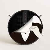 PACK Netbot S18 + Vinilo design