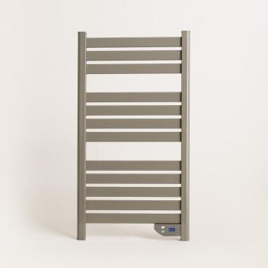 Buy WARMTOW - Electric Towel Warmer