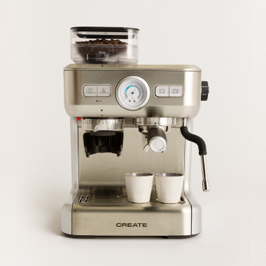 Buy THERA ADVANCE - Automatic Express Coffee Maker