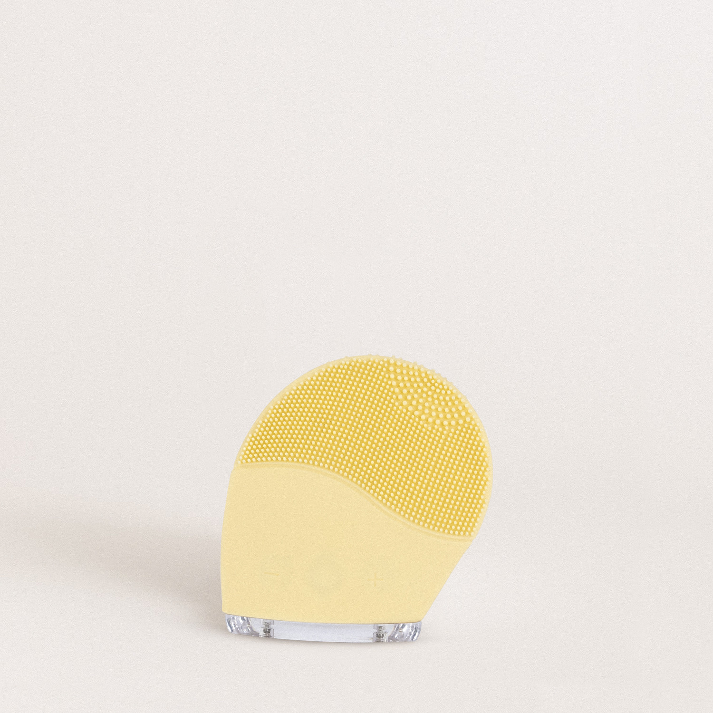 FACE WAVE - Silicone Facial Cleanser and Massager Brush, imagen de galería 1