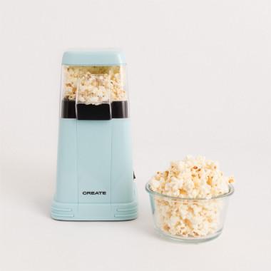 Buy POPCORN MAKER - Electric Popcorn Machine