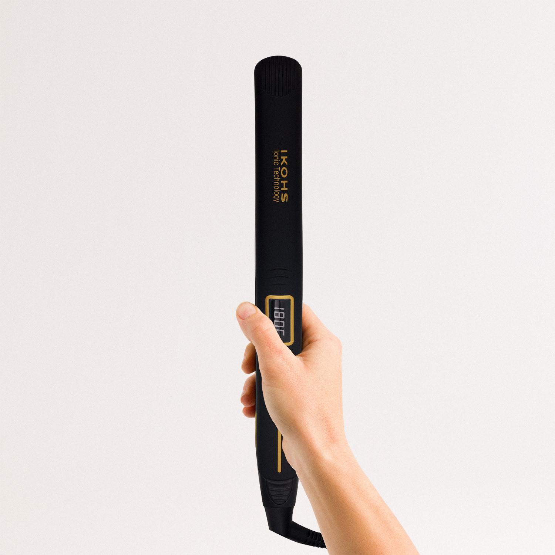 DREAM LINE -  Ionic Hair Straightener, imagen de galería 1